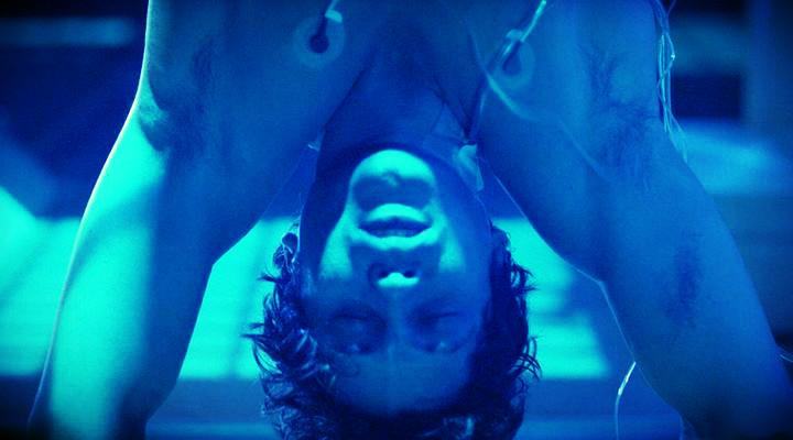 """The 100 - Episode 2.11 - """"Coup De Grace"""" - © The CW 2015"""