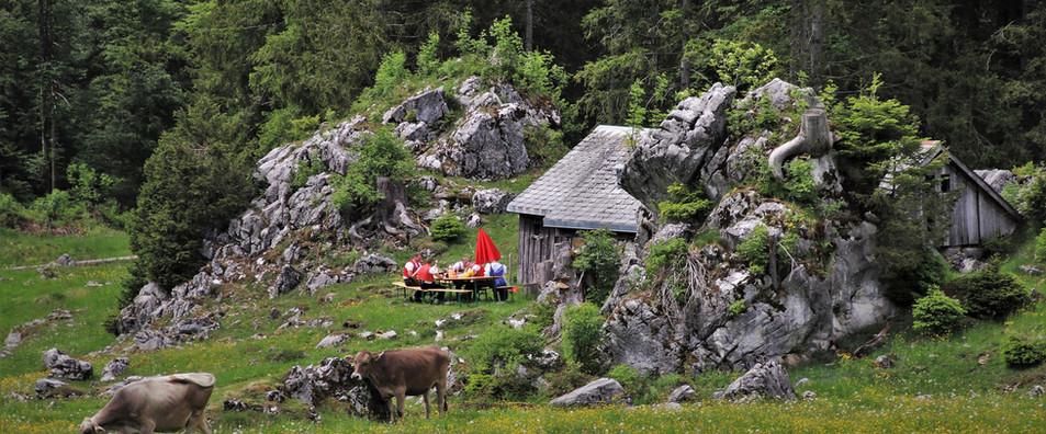 berghütte maiensäss mieten.jpg
