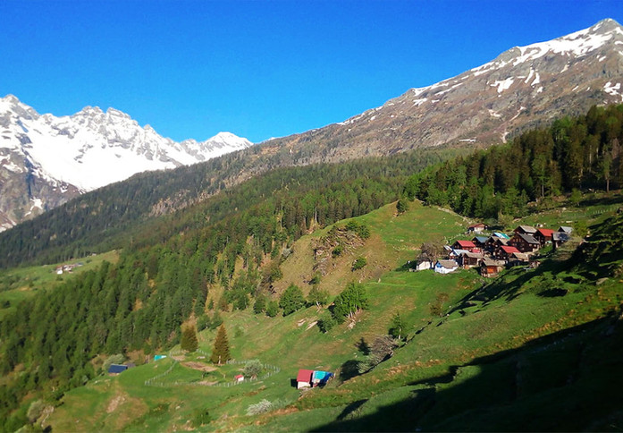 Monti di Doro Bergdorf Rustico.jpg