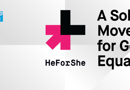​LOVE | The Inadvertent Feminist: Emma Watson's #HeForShe Speech to The UN
