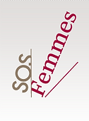 LogoSosFemmes.png