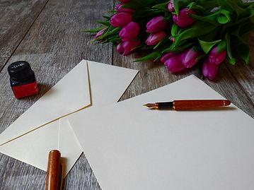 blank-bloom-blossom-356366.jpg