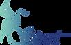 Logo de l'Association Start