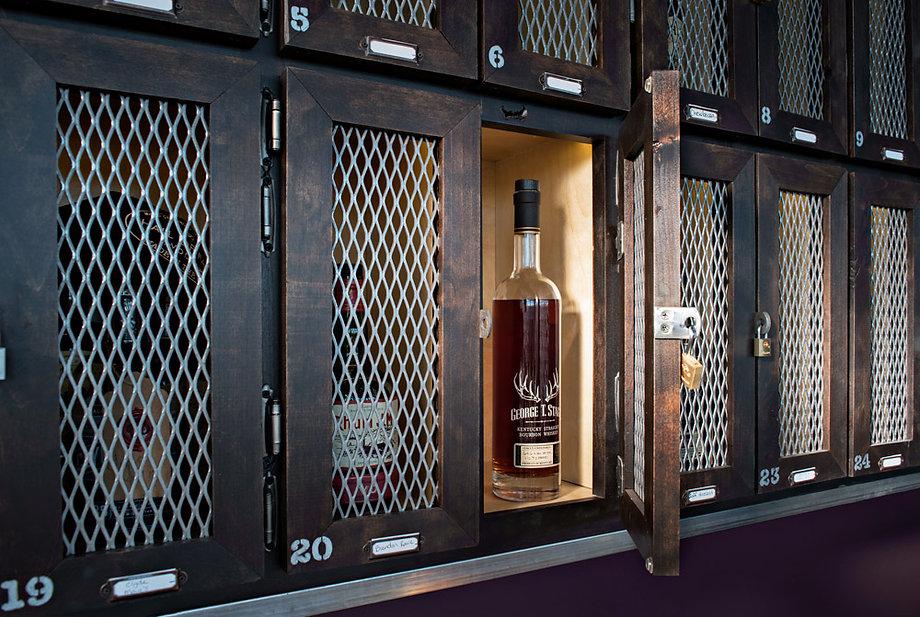 LiquorLockers1_0318_Mercandetti-1000x671