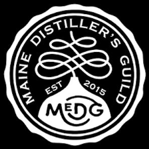"""""""mane distillers guild"""""""