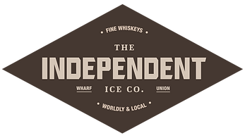Independent-Ice-Co.png