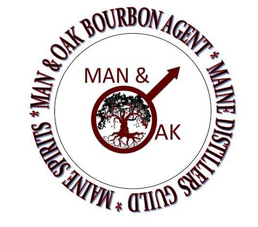 Bourbon AGENT.JPG