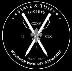 Stave & Thief Society Logo_edited_edited