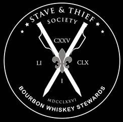 Stave & Thief Society Logo_edited_edited