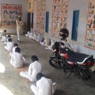 Classroom Photo 3.jpg