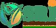 SRI Logo_preview.png