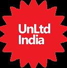 UnLtd Logo (1).png