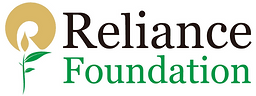 reliancefoundation.png