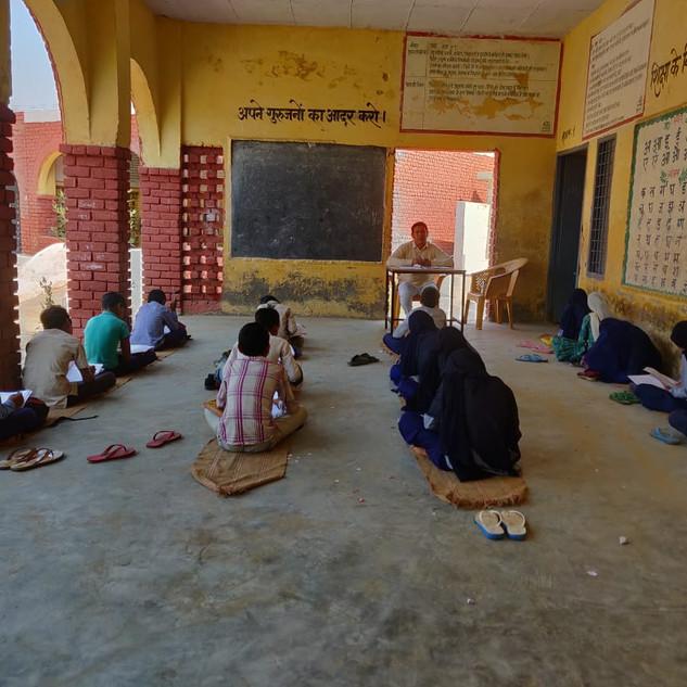Classroom Photo 6.jpg