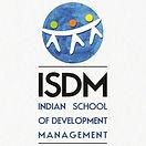 isdm-logo.jpg