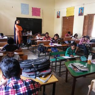 Classroom Photo 2.jpg