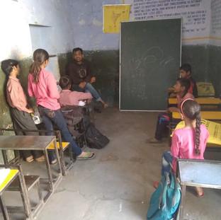 Classroom Photo 5.jpg