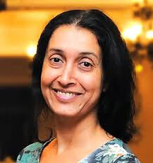 Shaheen Mistri (1).jpg