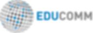 educomm_logo.png