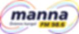 manna_logo_v2.pdf-06[3736].png
