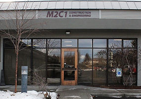 M2C1 Construction and Engineering