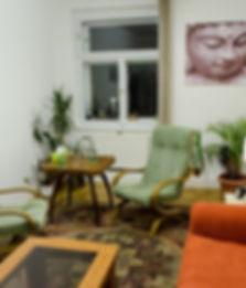 místnost.jpg
