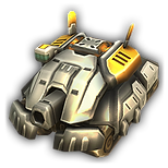 ud_1_13_icon_transparent.png