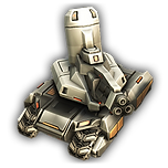 ud_1_03_icon_transparent.png
