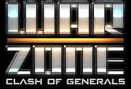 WZ-Logo.png