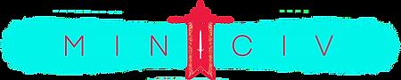 3Miniciv_Basic_Icon_Large_Bg.png