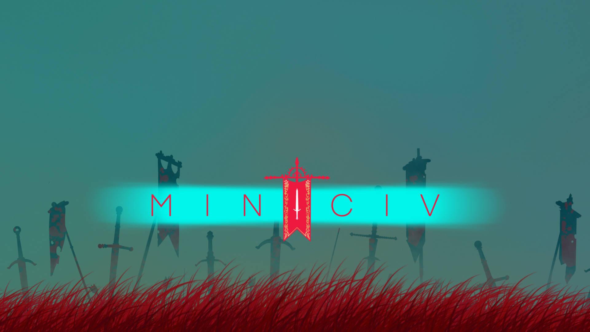 5Miniciv_site_Banner_noBanner_pp-3.jpg