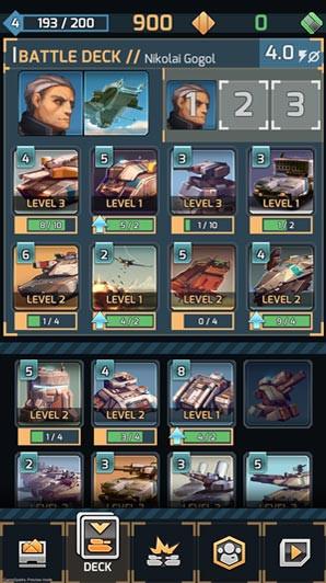 Warzone-screenshot-1.jpg