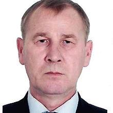 Николаев.jpg