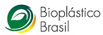 Bioplástico.png