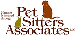 Pet sitters and dog walkers dallas