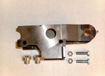 Basic Master Cylinder Conversion Kit