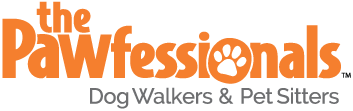 The Pawfessionals Dog Walkers & Pet Sitters in Dallas