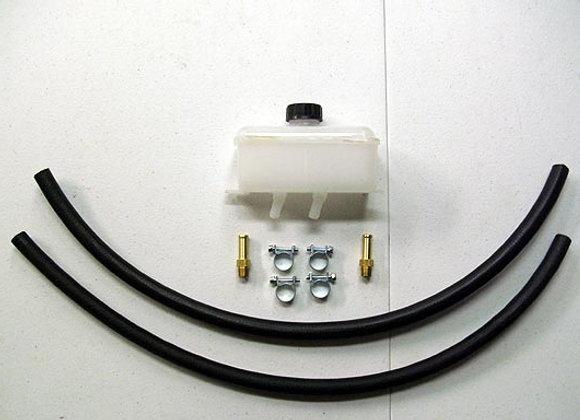 Master Cylinder Remote Reservoir Kit