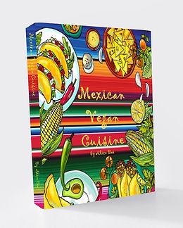 mockup of mexican vegan cuisine book.jpg