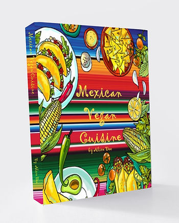 mockup of mexican vegan cuisine book.jpg