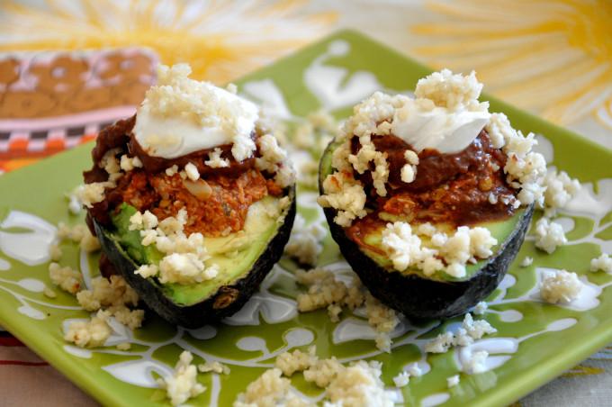 stuffed avocado.jpg
