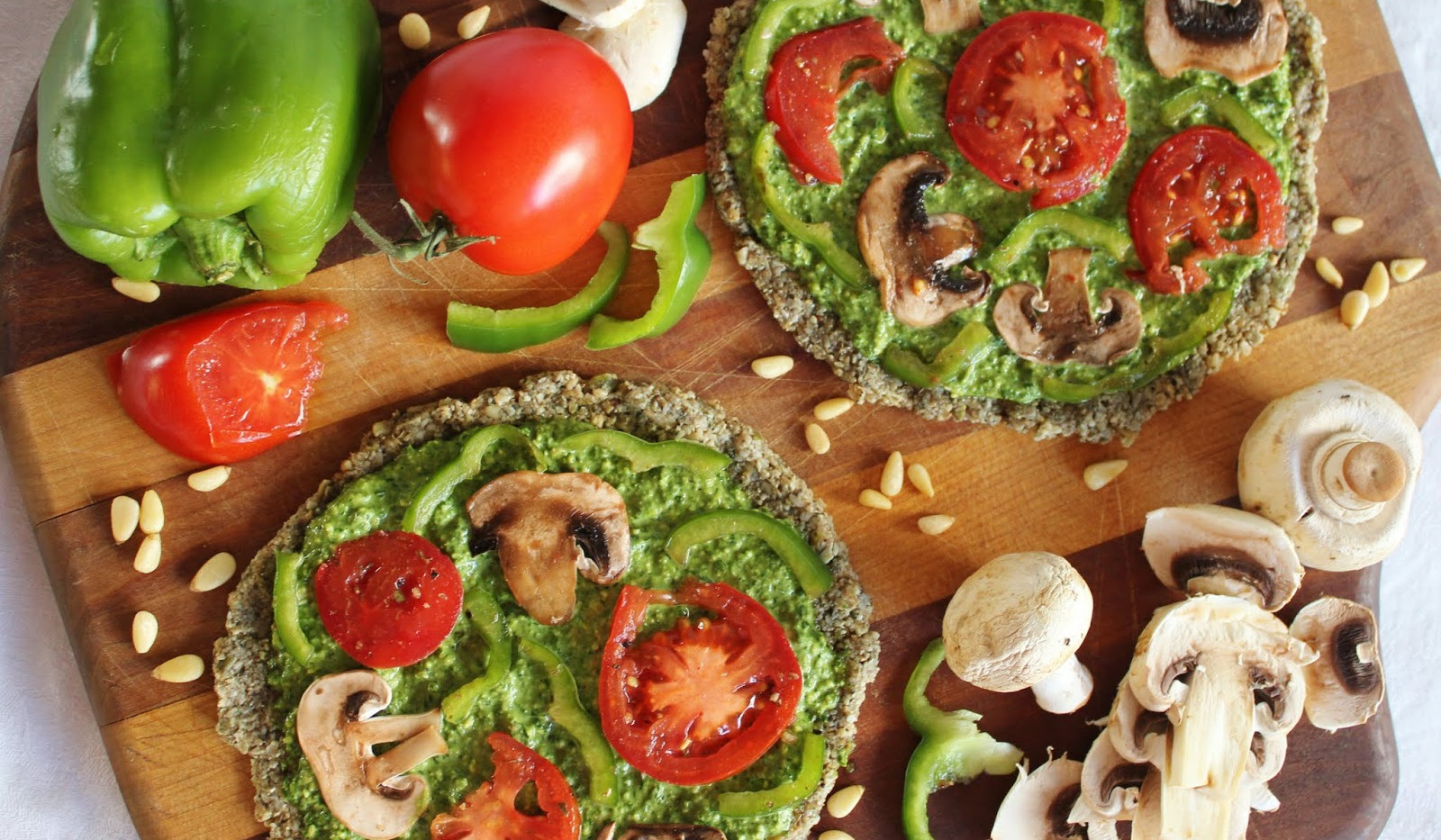 rawpizza.JPG