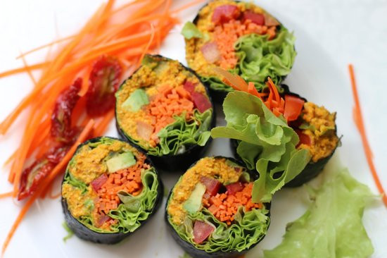 mock salmon sushi.jpg