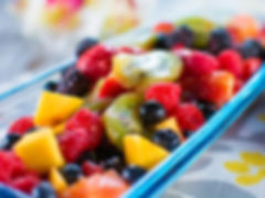 freshfruitsalad.jpg