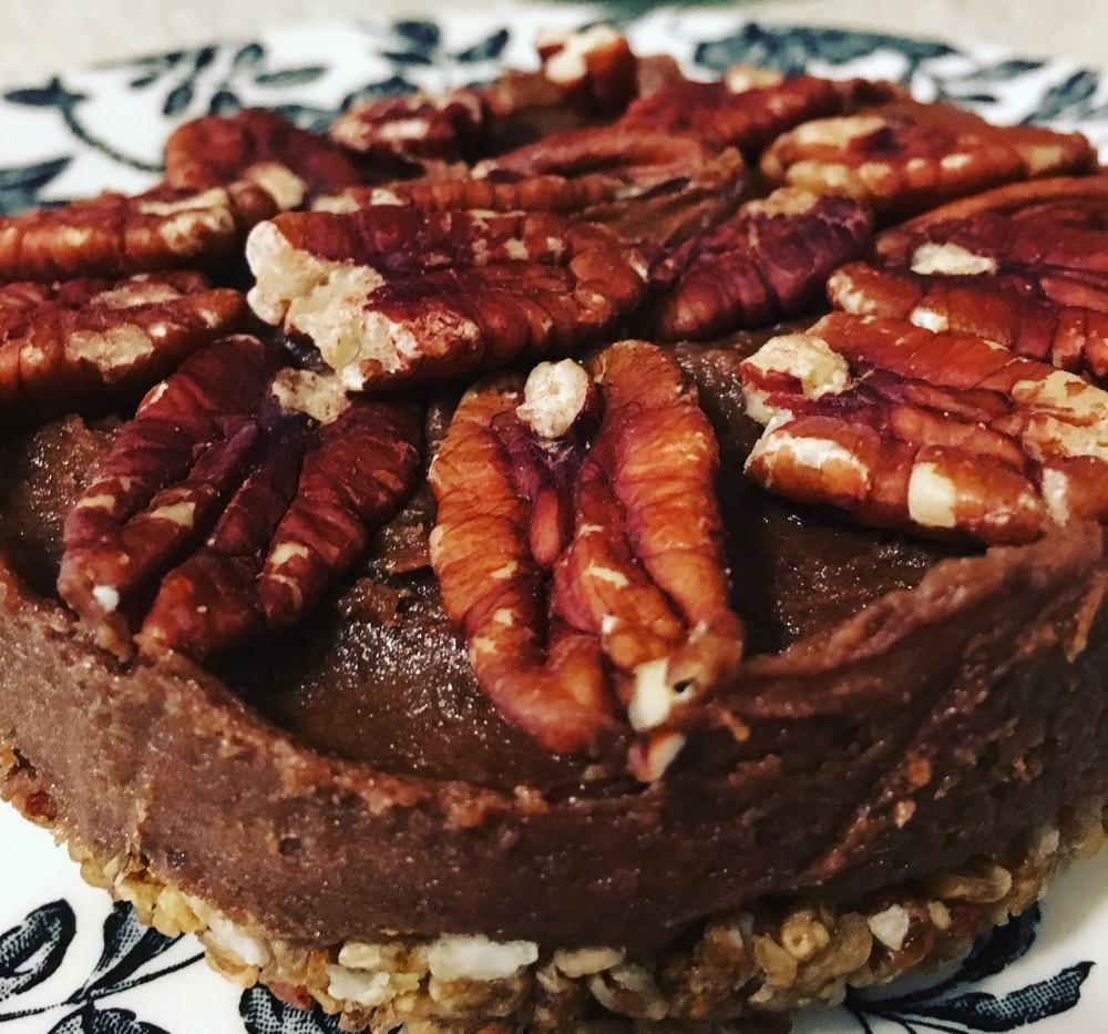 raw vegan carob pecan pie.jpg