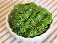 walnut basil pesto.jpg