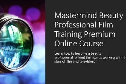 Mastermind Class - Session 4 Presentation