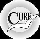 CureMedicalLogo_png.png
