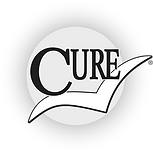 CureMedicalLogo_png.png