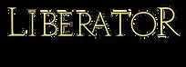 BD - Bard Liberator Logo-dab copy.png